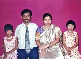 1-pastor-family