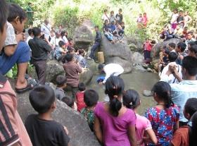 group-baptism-Bangladesh-pixelated