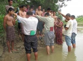 _baptised-Bangladesh