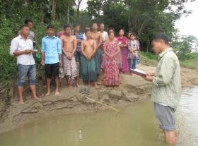 _baptism-Bangladesh-01