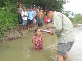 _baptism-Bangladesh-02