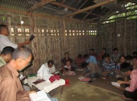 _discipleship-Bangladesh