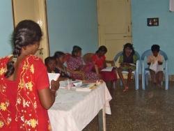s6301028_childrenlearning