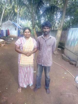 _palani-and-wife