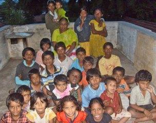 s6300621_orphans