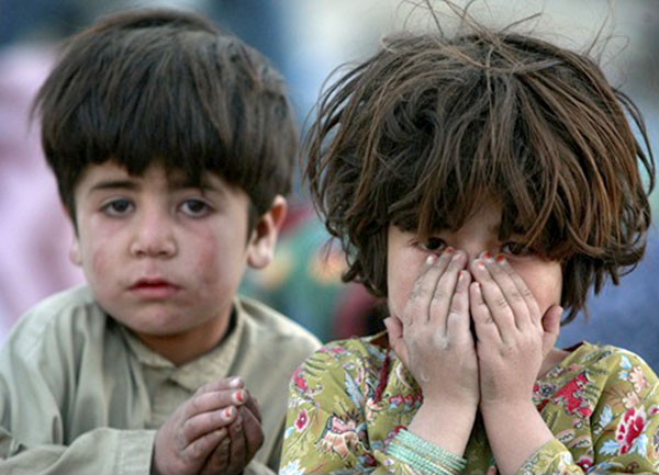 pakistan_coldchildren