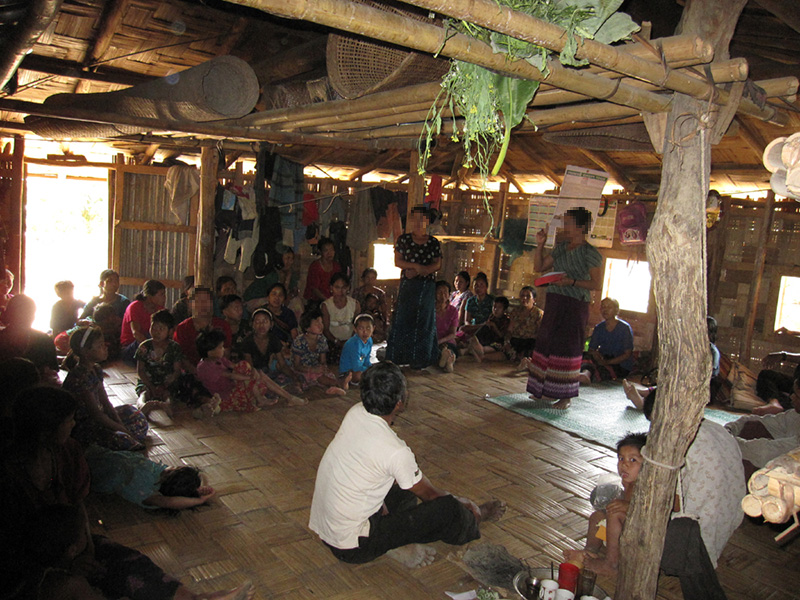bible-school-Bangladesh