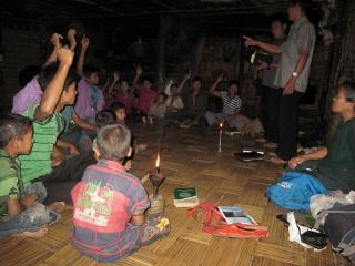 childrens-bible-study-Bangladesh