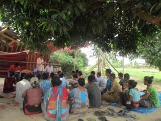 outdoor-preaching-Bangladesh-pixelated