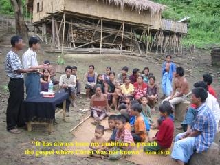 preaching-remote-village-Bangladesh-pixelated