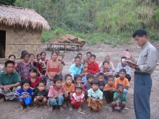 tribal-preaching-Bangladesh-pixelated