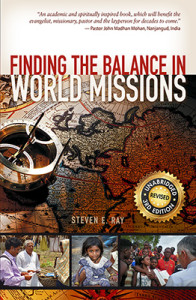 Balance-in-Missions-CoverV3_262x400_ENG