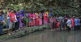 2017 November from Bangladesh