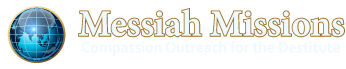 Messiah Missions International