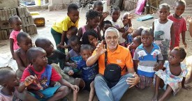 First Missionary Trip to Mozambique – Part 2
